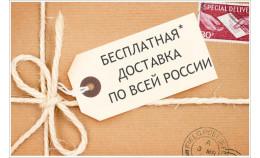 Бесплатная доставка картин по номерам во все регионы