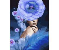 Девушка-цветок (Джадд Эми)