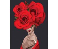 Королева роз (Джадд Эми)