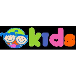 Категория KIDS - Игрушки и игры для детей