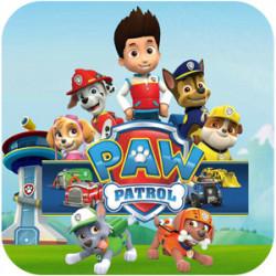Игрушки Щенячий патруль - Paw Patrol