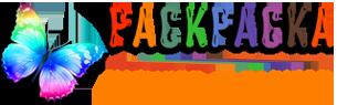 Rackracka.ru